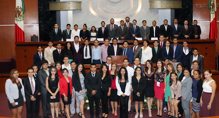 parlamento_juvenil_congreso_guerrero