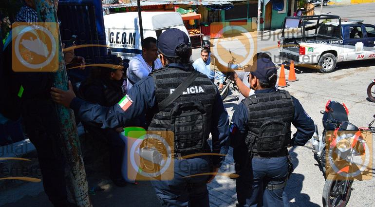 paro-labores_policia_chilpancingo-2