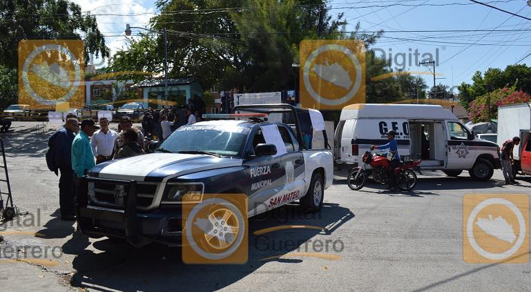 paro-labores_policia_chilpancingo-3