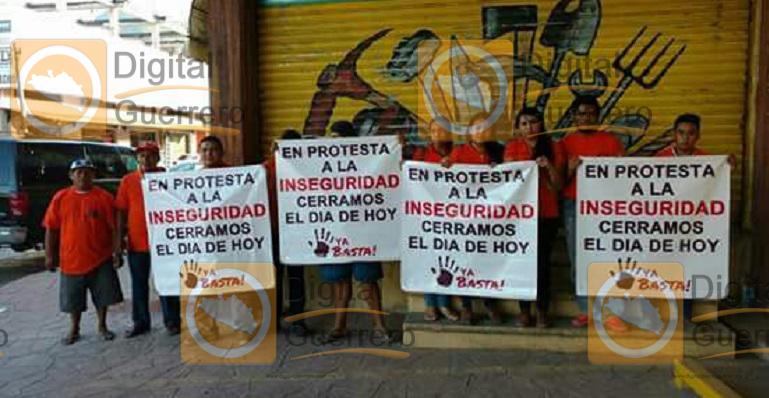 paro_laboral_empresarios_zihuatanejo-3