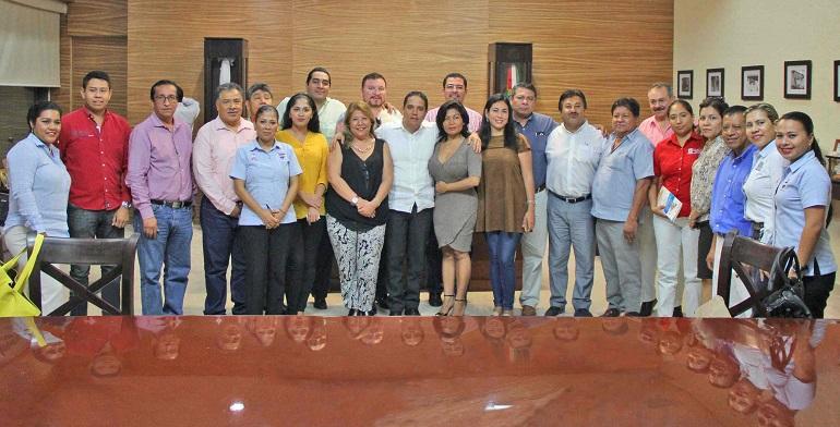 participacion_escuelas_nao_acapulco
