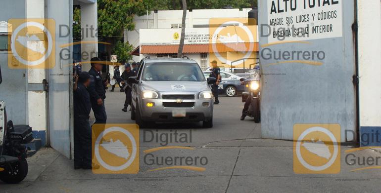 pase_lista_policia_asesinado_acapulco-1