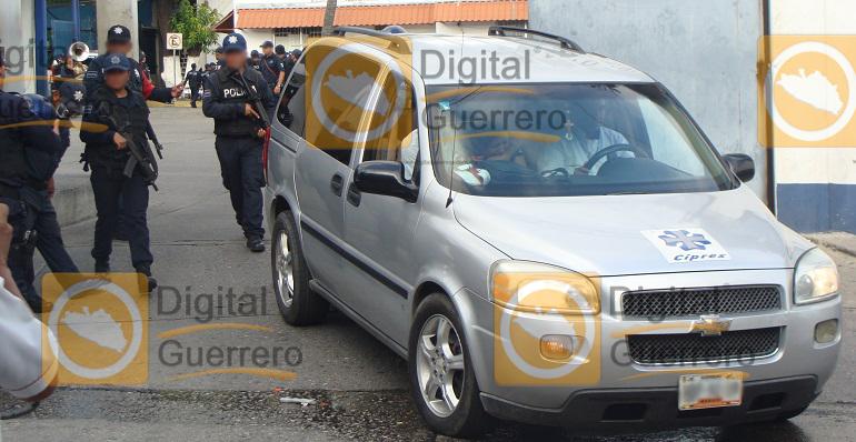 pase_lista_policia_asesinado_acapulco-2