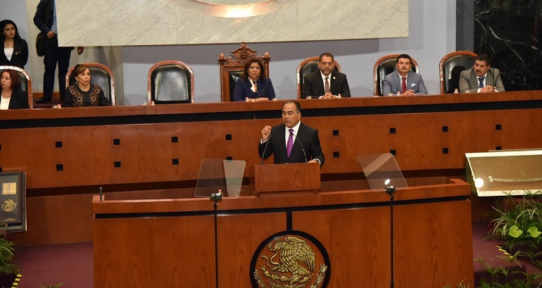 primer_informe_hector_astudillo_congreso-1