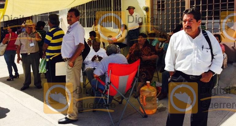 protesta_jubilados_pensionados_chilpancingo-1