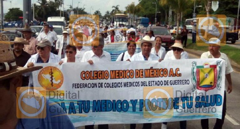 protesta_trabajadores_salud_acapulco-3