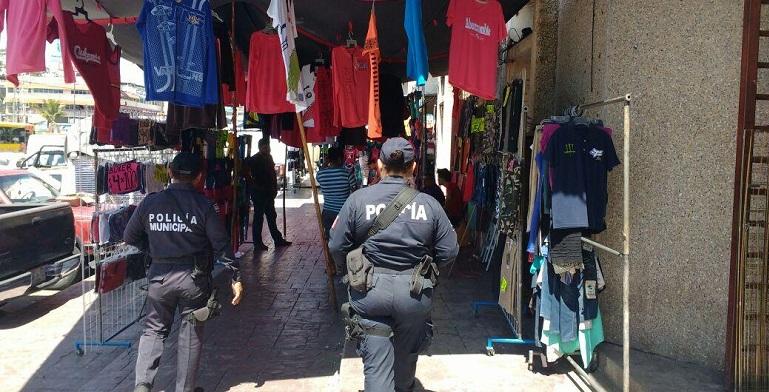 recorridos_policias_municipales_acapulco_mercados-1
