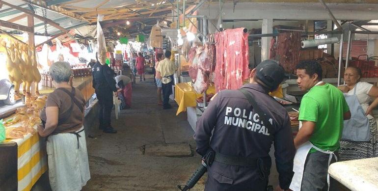 recorridos_policias_municipales_acapulco_mercados-2