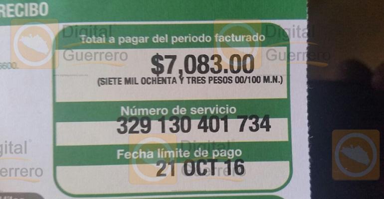 reducir_precio_electricidad_guerrero_congreso_cfe-1