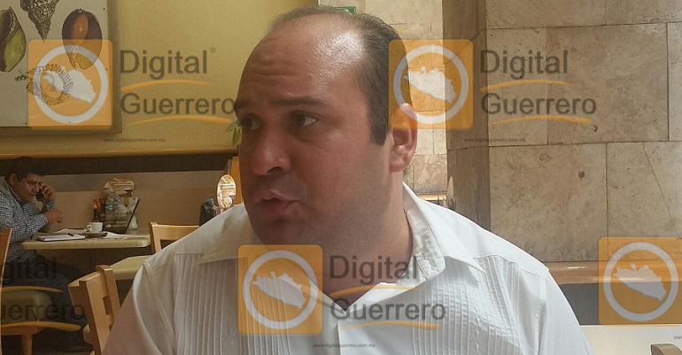 reducir_precio_electricidad_guerrero_congreso_cfe-2