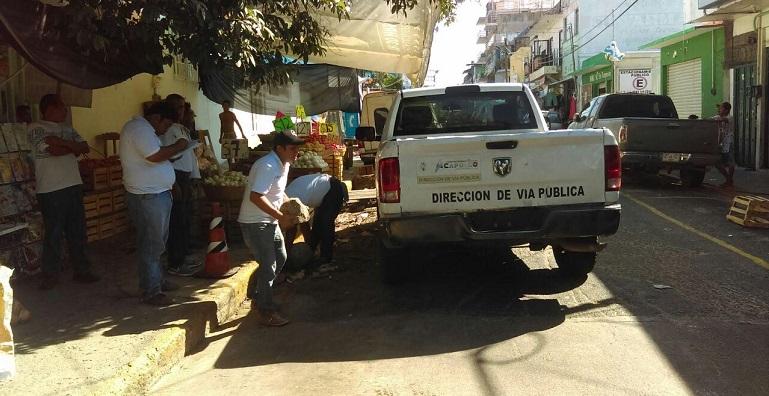 reordenamiento_via_publica_acapulco_progreso-2