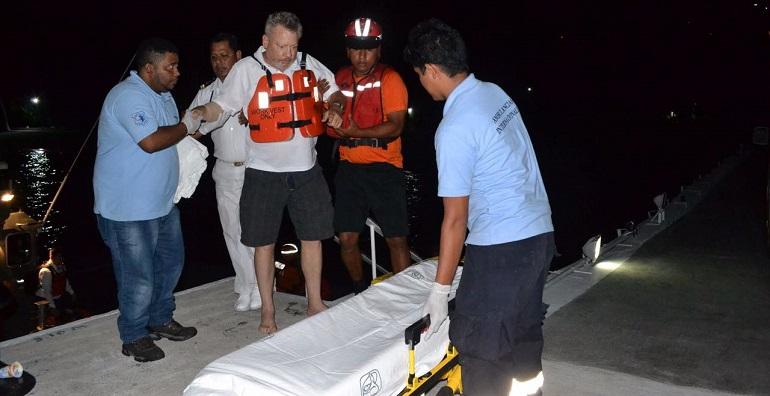 rescate_turista_crucero_acapulco-3