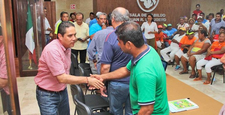 reunion_turisteros_playa_revolcadero