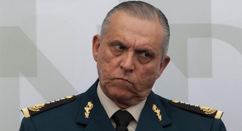 salvador_cienfuegos_sedena