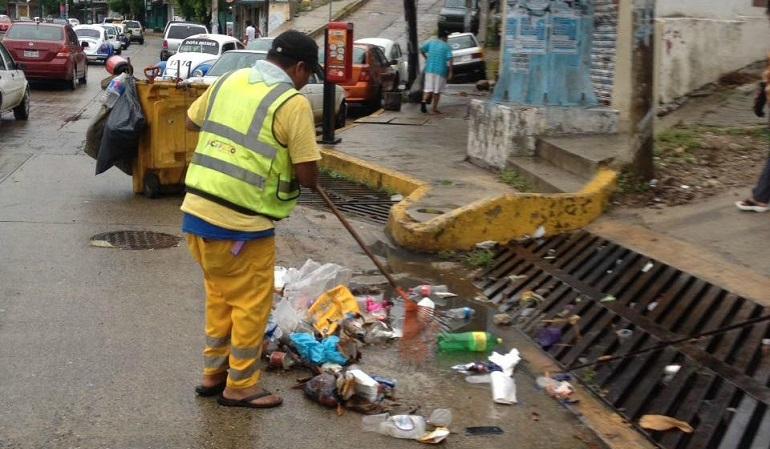 saneamiento_basico_acapulco-1