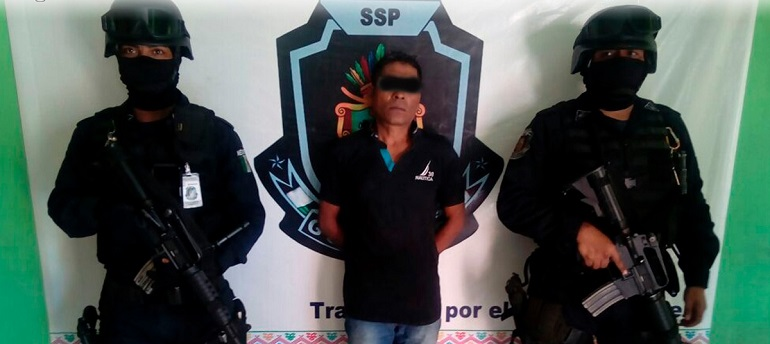 secuestrador_detenido_policia_estatal