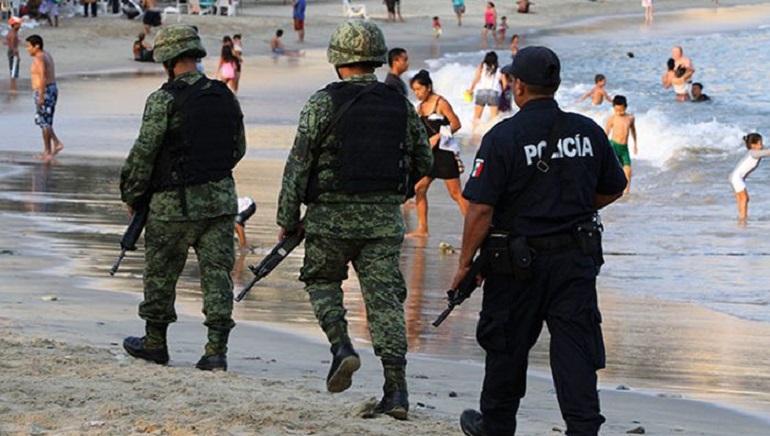 seguridad_playas_acapulco