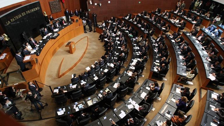 senado_republica_reforma_laboral