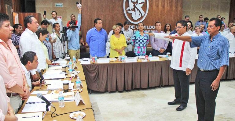sesion_cabildo-acapulco