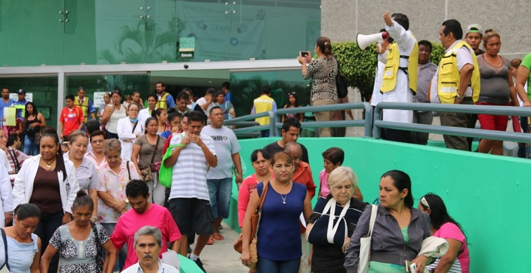 simulacro_hospital_acapulco_vicente_guerrero-3