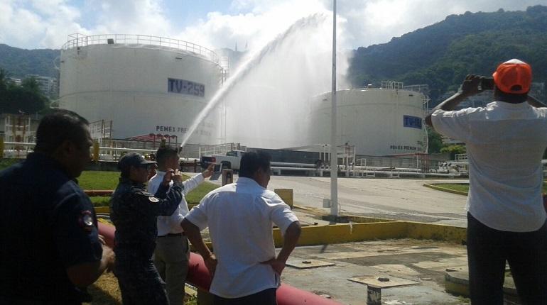 simulacro_incendio_pemex_acapulco-1