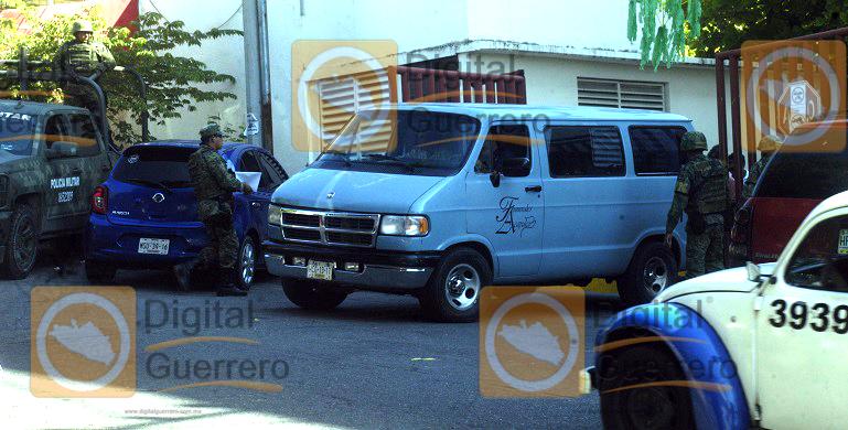 soldados_ejecutados-acapulco_semefo-2