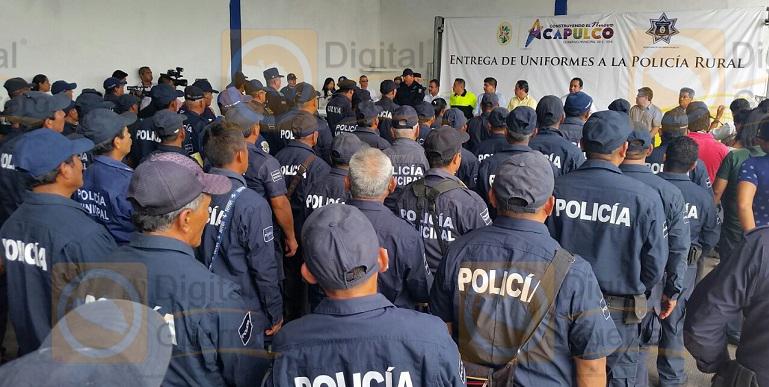ssp_acapulco_incremento_delitos-3