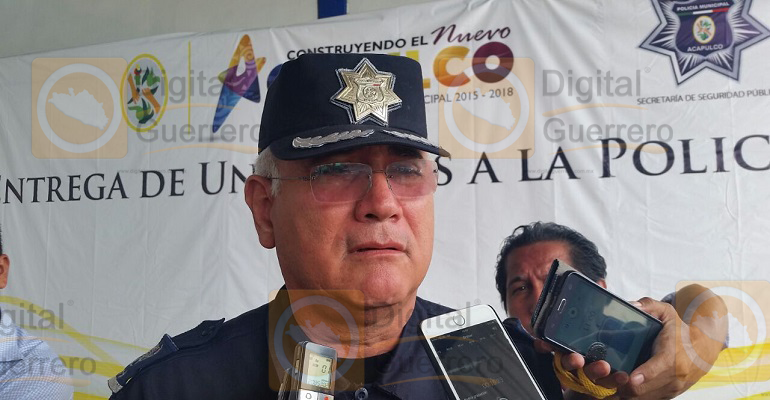 ssp_acapulco_incremento_delitos-4