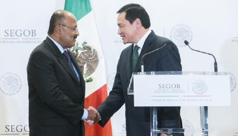 subsecretario_segob_rene_juarez_cisneros