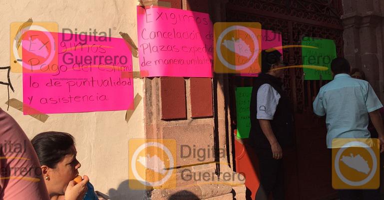 suspeg_oficinas_cobach_chilpancingo-2