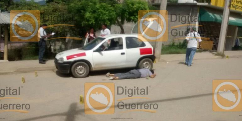 taxista_pasajero_ejecutado_acapulco-1