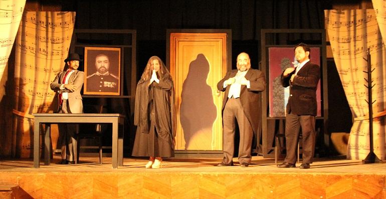 teatro_escolar_taxco-1
