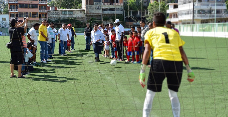 torneo_deportivo_suspeg_acapulco-1