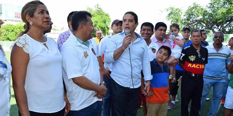 torneo_deportivo_suspeg_acapulco-2