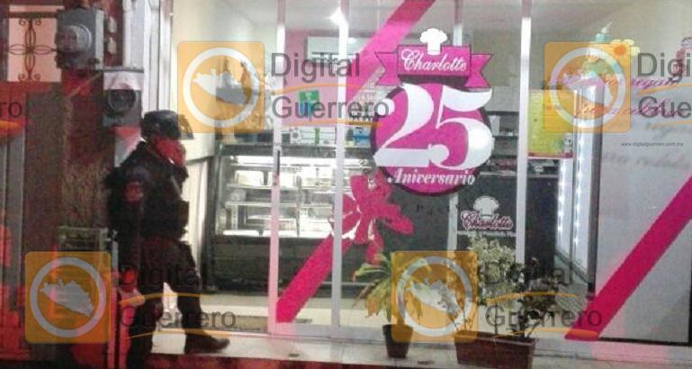 trabajadores_pasteleria_asesinados_acapulco-1