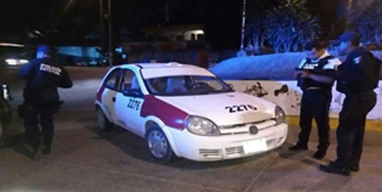 vehiculo_robado_acapulco_policia_estatal