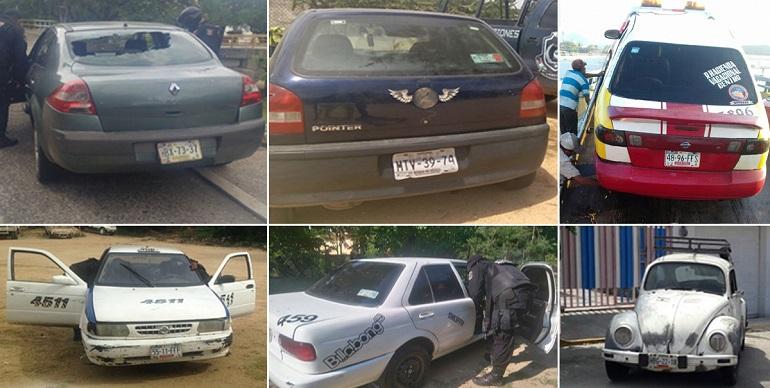 vehiculos_robados_acapulco_policia_estatal