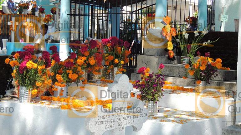 veladas_dia_muertos_ayutla-1