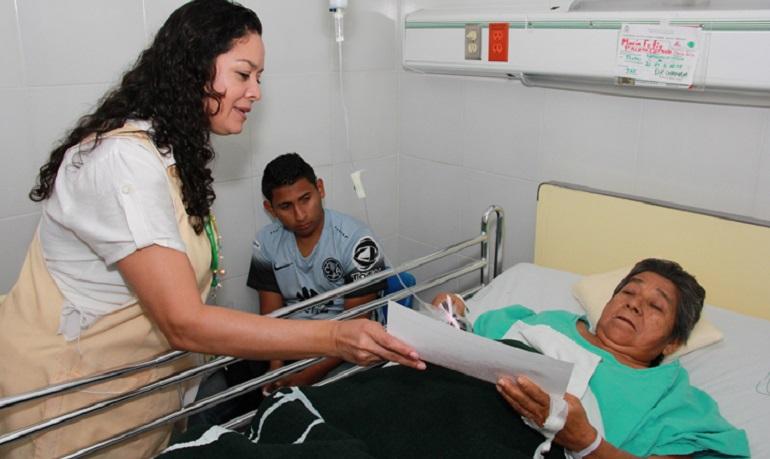 voluntariado_hospitalario_imss_guerrero-1