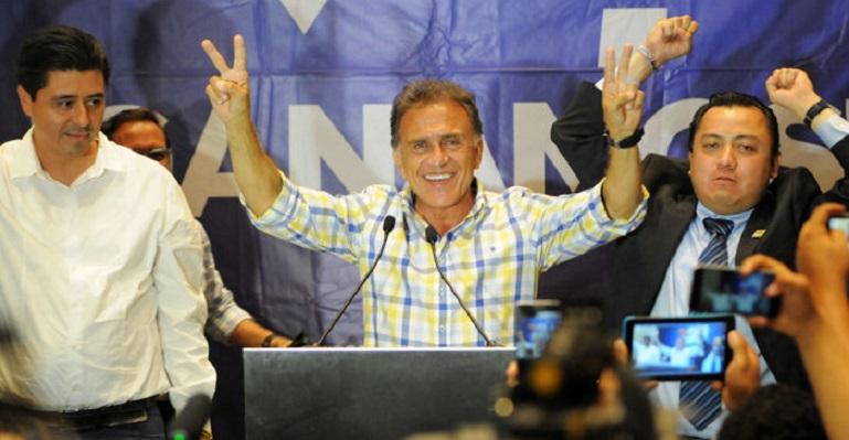 yunes_linares_gobernador_veracruz