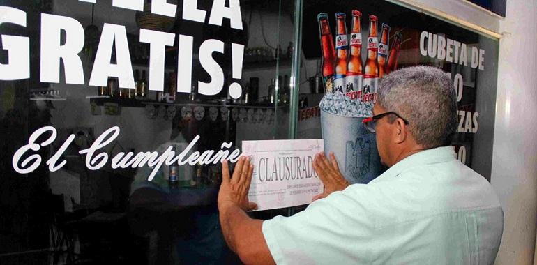 clausuran-dos-bares-de-plaza-las-pergolas-1
