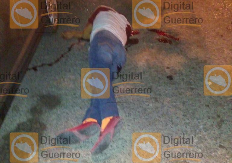 ejecutan-a-otro-chofer-del-servicio-publico-en-transitada-avenida-de-chilpancingo-1