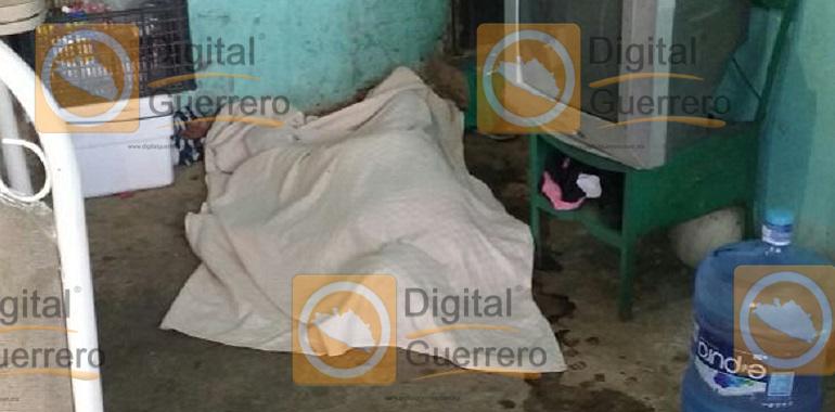 ejecutan-a-un-hombre-dentro-de-su-vivienda-en-la-colonia-morelos-en-acapulco