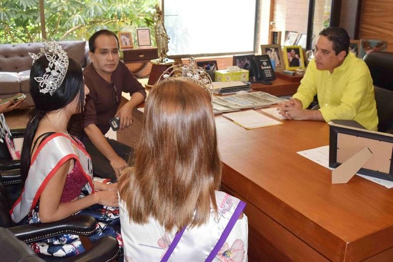gobierno-de-acapulco-recibe-a-participantes-de-certamen-nacional-de-belleza-1