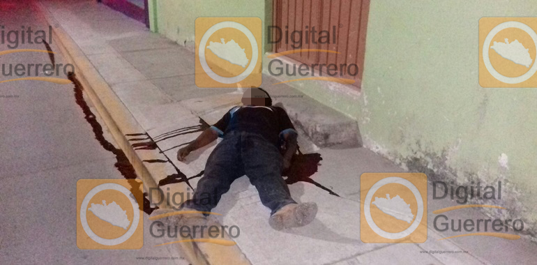 hallan-a-un-hombre-asesinado-en-el-centro-de-chilapa-de-alvarez