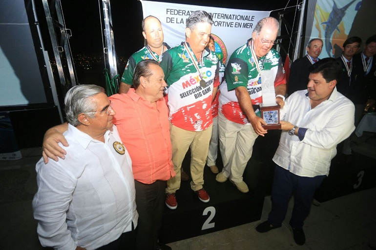mexico-hace-el-uno-dos-en-el-torneo-mundial-de-pesca-big-game-trolling-2016-1