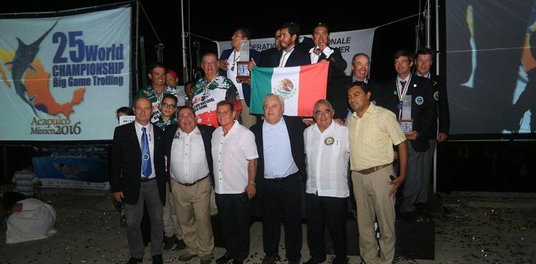 mexico-hace-el-uno-dos-en-el-torneo-mundial-de-pesca-big-game-trolling-2016