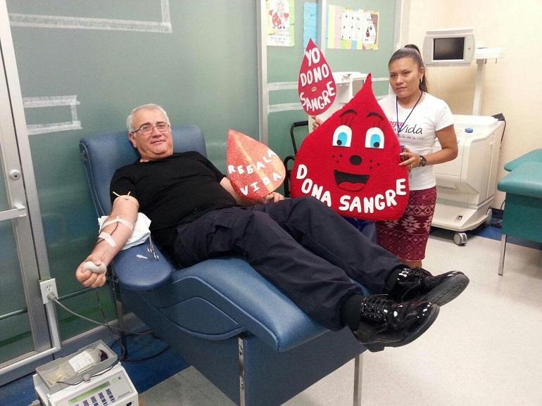 participan-mandos-y-elementos-de-la-ssp-acapulco-en-jornada-de-donacion-de-sangre-1