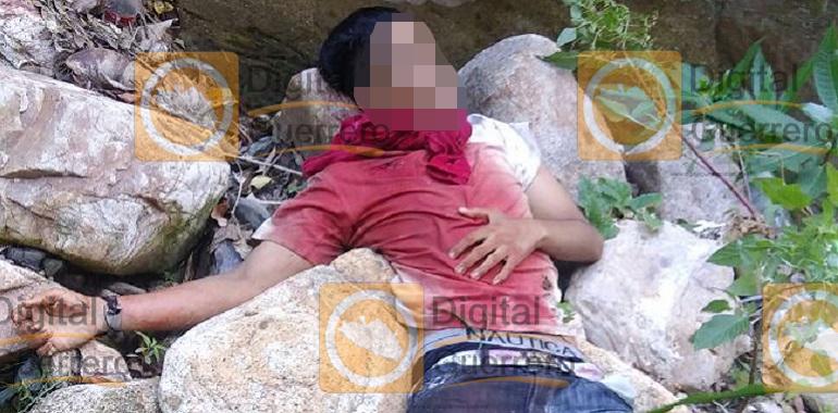persiguen-y-ejecutan-a-un-joven-en-la-unidad-habitacional-el-coloso-de-acapulco