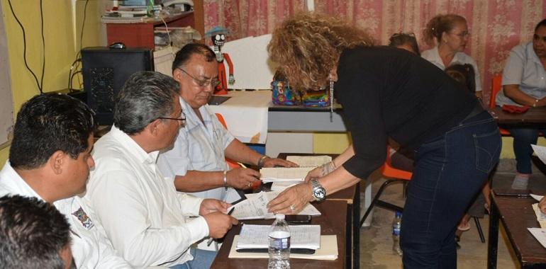 resuelve-seg-conflicto-en-secundarias-tecnicas-en-zihuatanejo